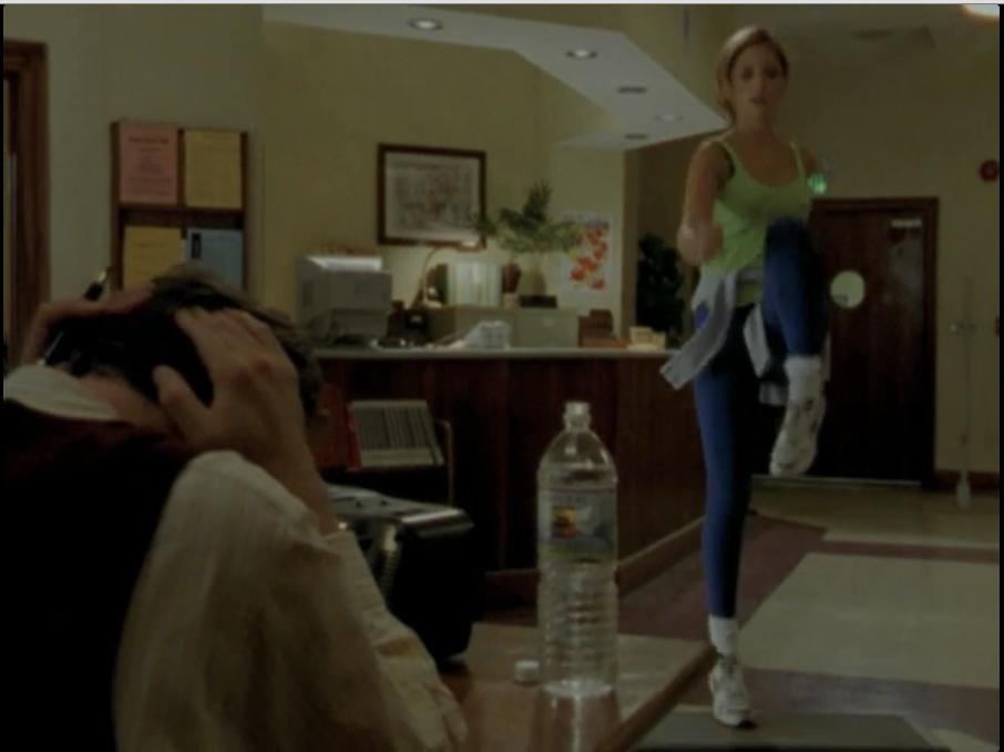 Buffy0801