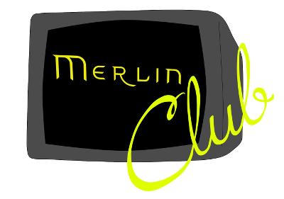 merlinclub