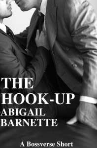 the-hook-up-cover