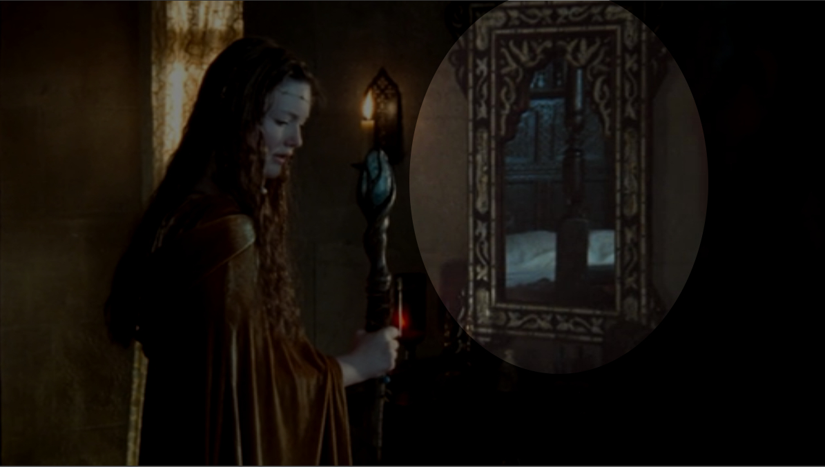 """Merlin Club S01E07 """"The Gates of Avalon"""" or """"That Time Joss"""