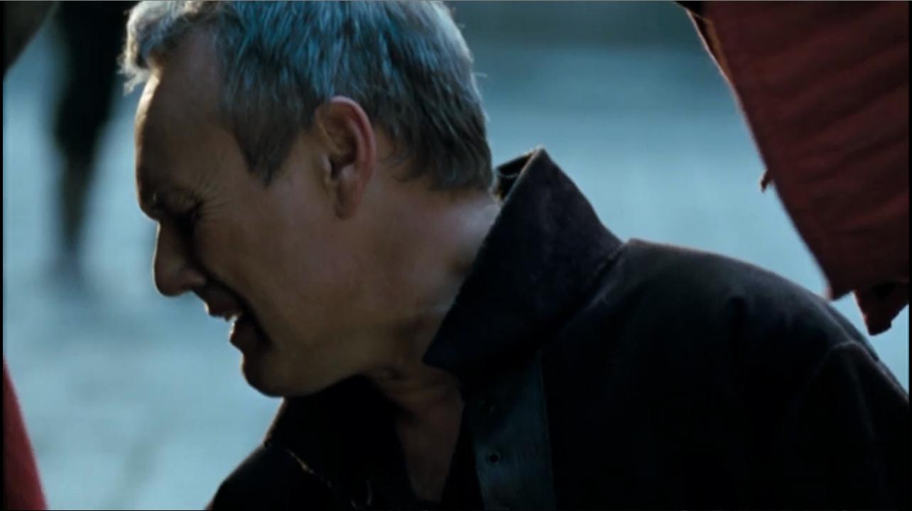 "Merlin Club S01E13: ""Le Morte d'Arthur"" or ""What do you mean"