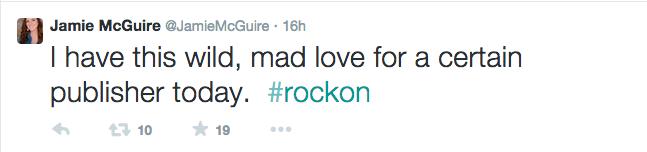 mcguire tweet 1