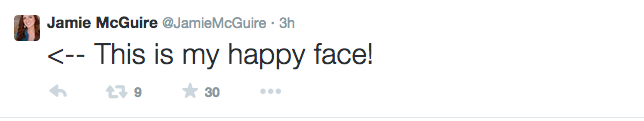 mcguire tweet 3