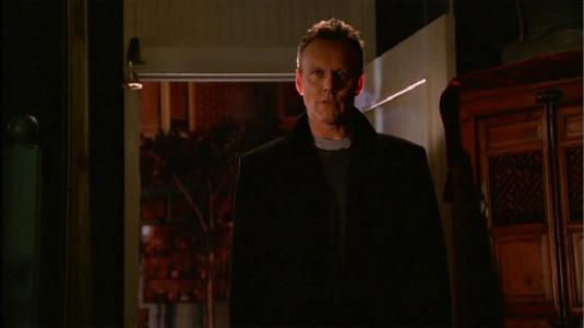 Buffy_giles_two... Giles