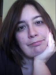 JESSICA JARMAN