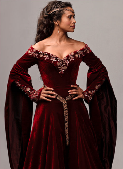 merlin-season-5-guinevere