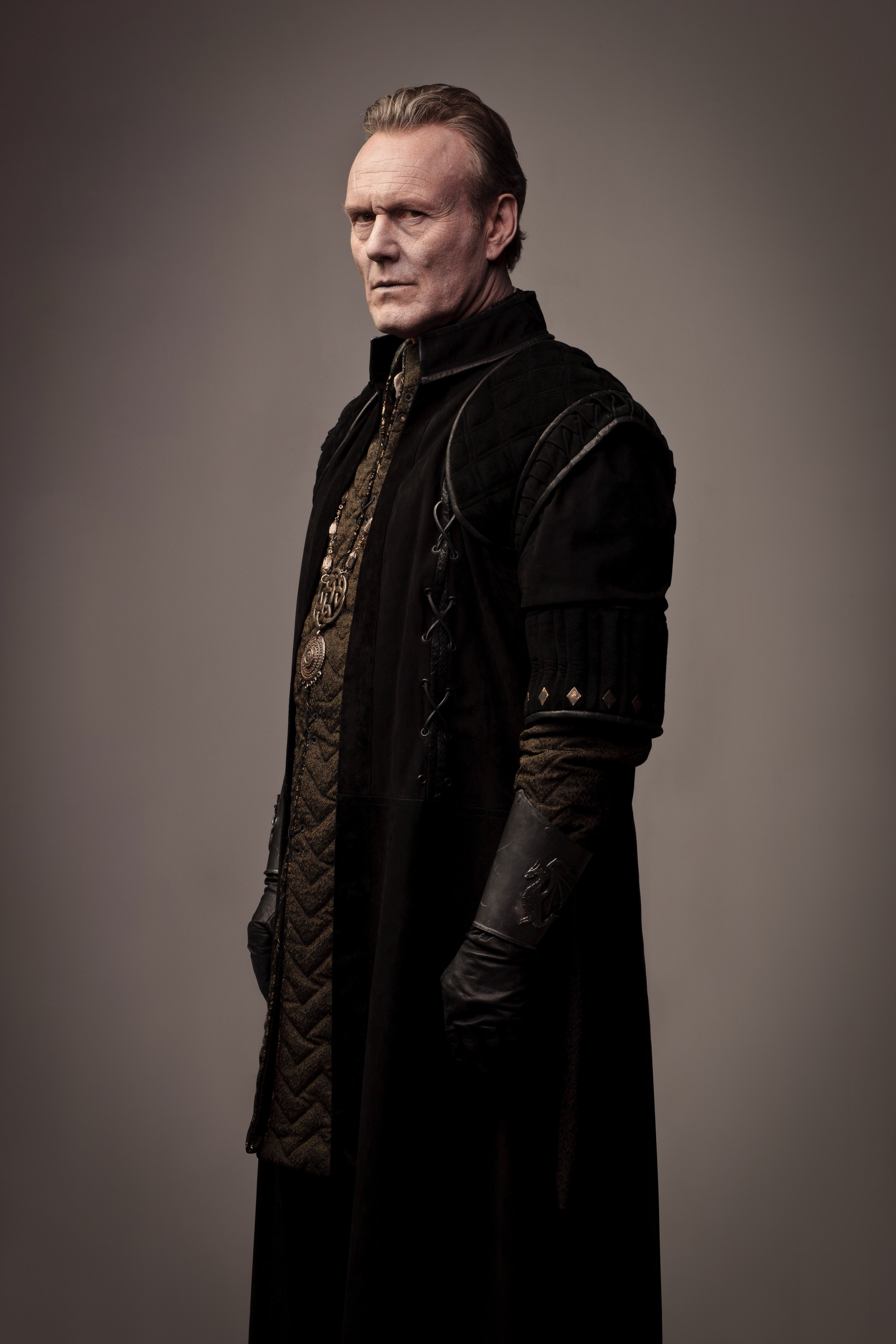 Uther_Pendragon_Anthony_Head.jpg