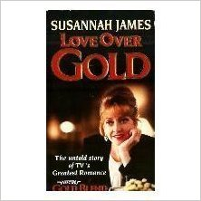 love over gold cover