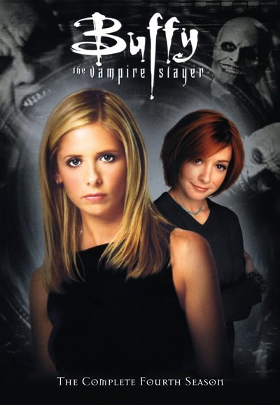 With you btvs spike bdsm fan fiction realize, told